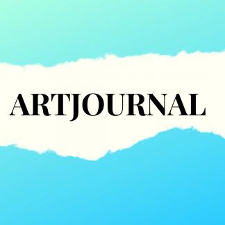 ArtJournal